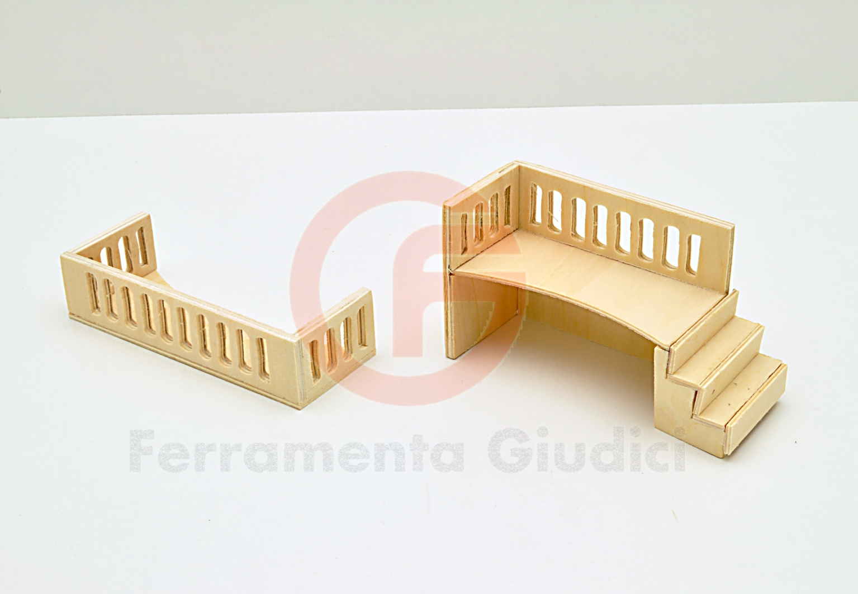 http://www.ferramentagiudici.it/EBAY/DECOUPAGE/PRESEPE/DSC_0293.jpg