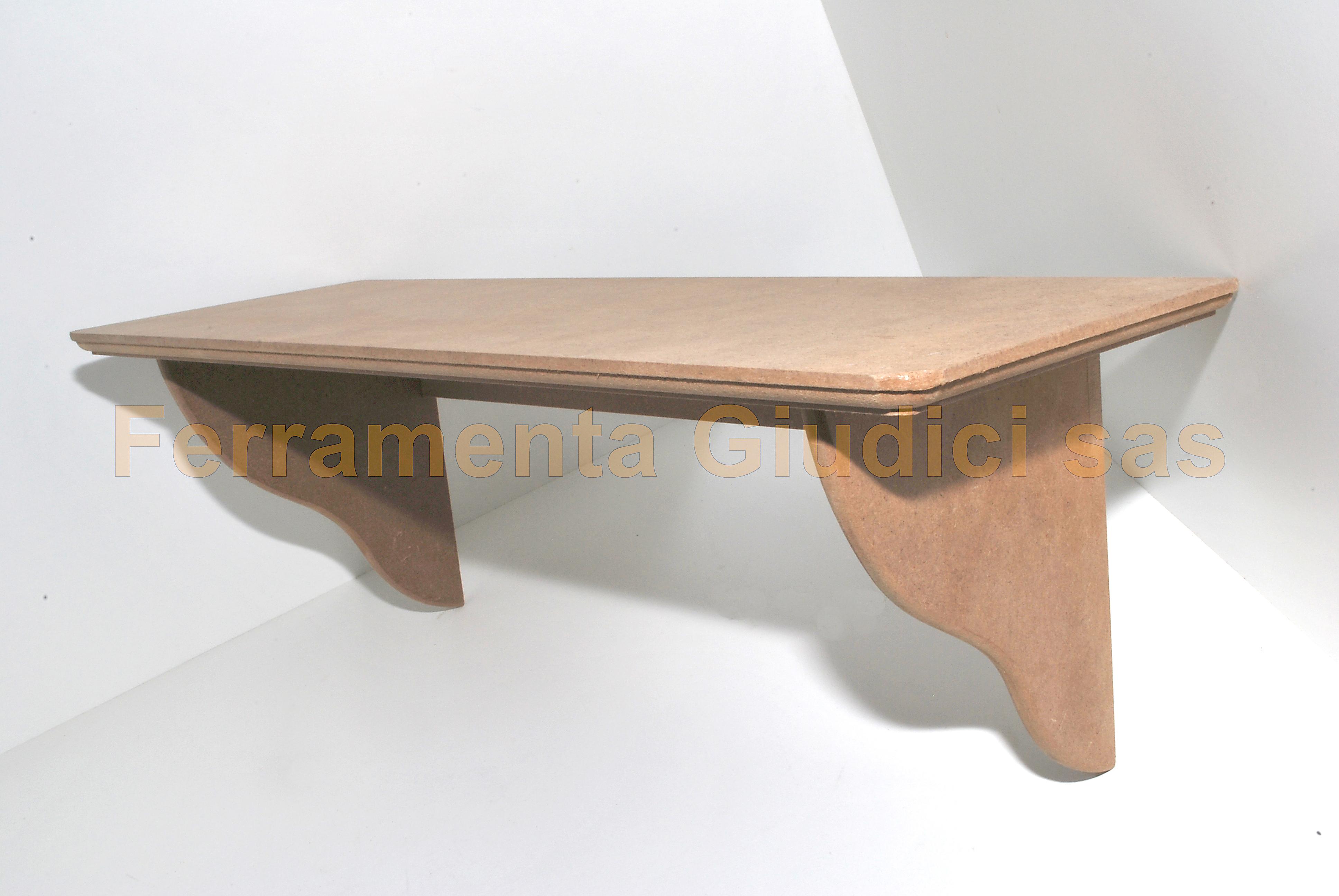 Ebay for Mensola 30 cm