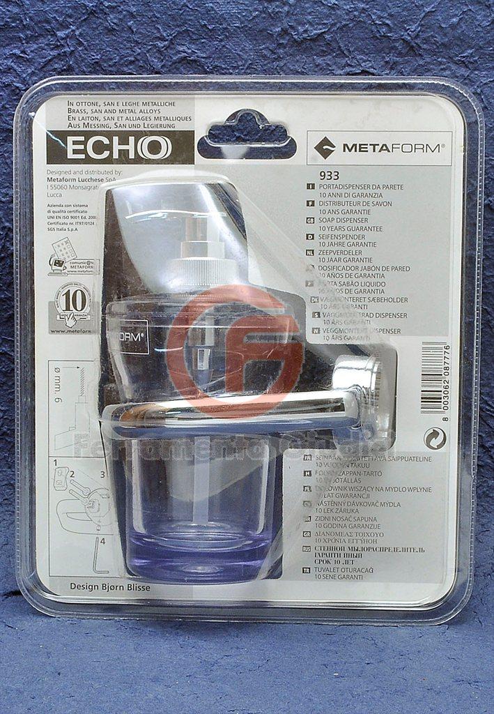 Directory Listing of /EBAY/accessori da bagno/