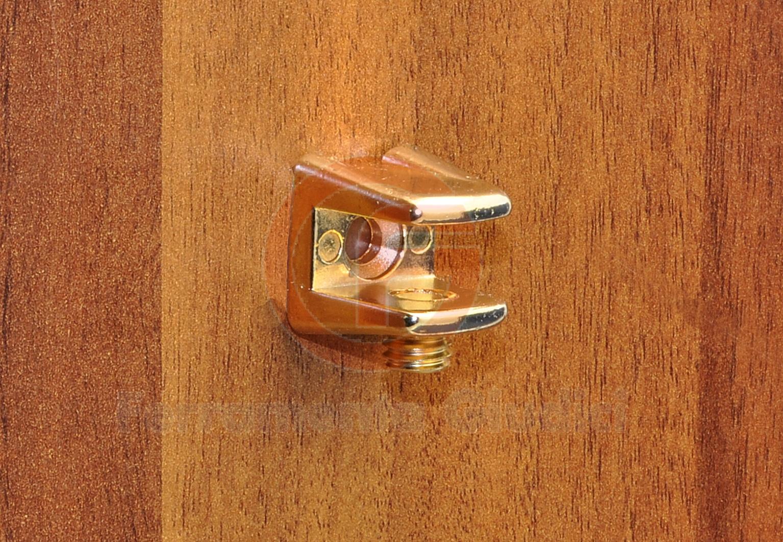 Tasselli Per Reggimensola Vetro A Muro ~ Il meglio del design degli interni