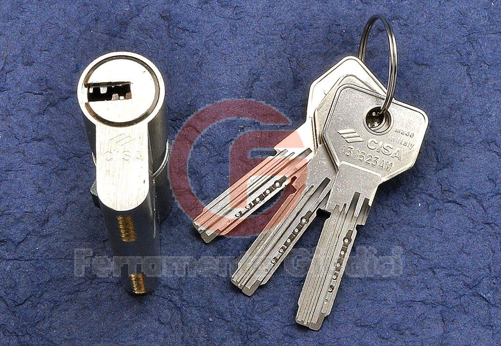 Directory listing of ebay ferramenta serrature for Cilindro europeo cisa