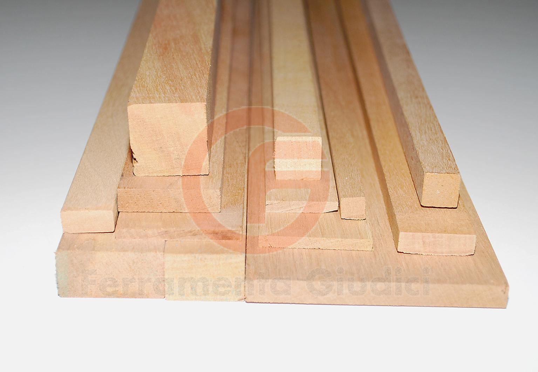 Listelli in legno per pareti telaio perline with listelli for Corrimano in legno leroy merlin