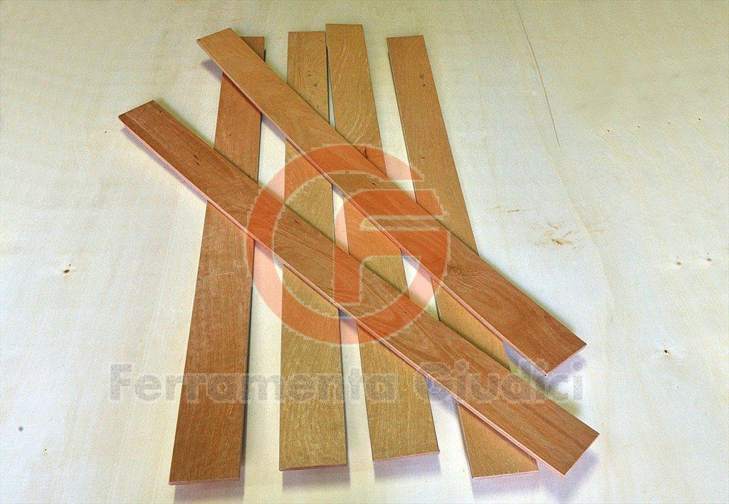 design distintivo marchi riconosciuti a piedi scatti di Directory Listing of /EBAY/pannelli legno e vari/